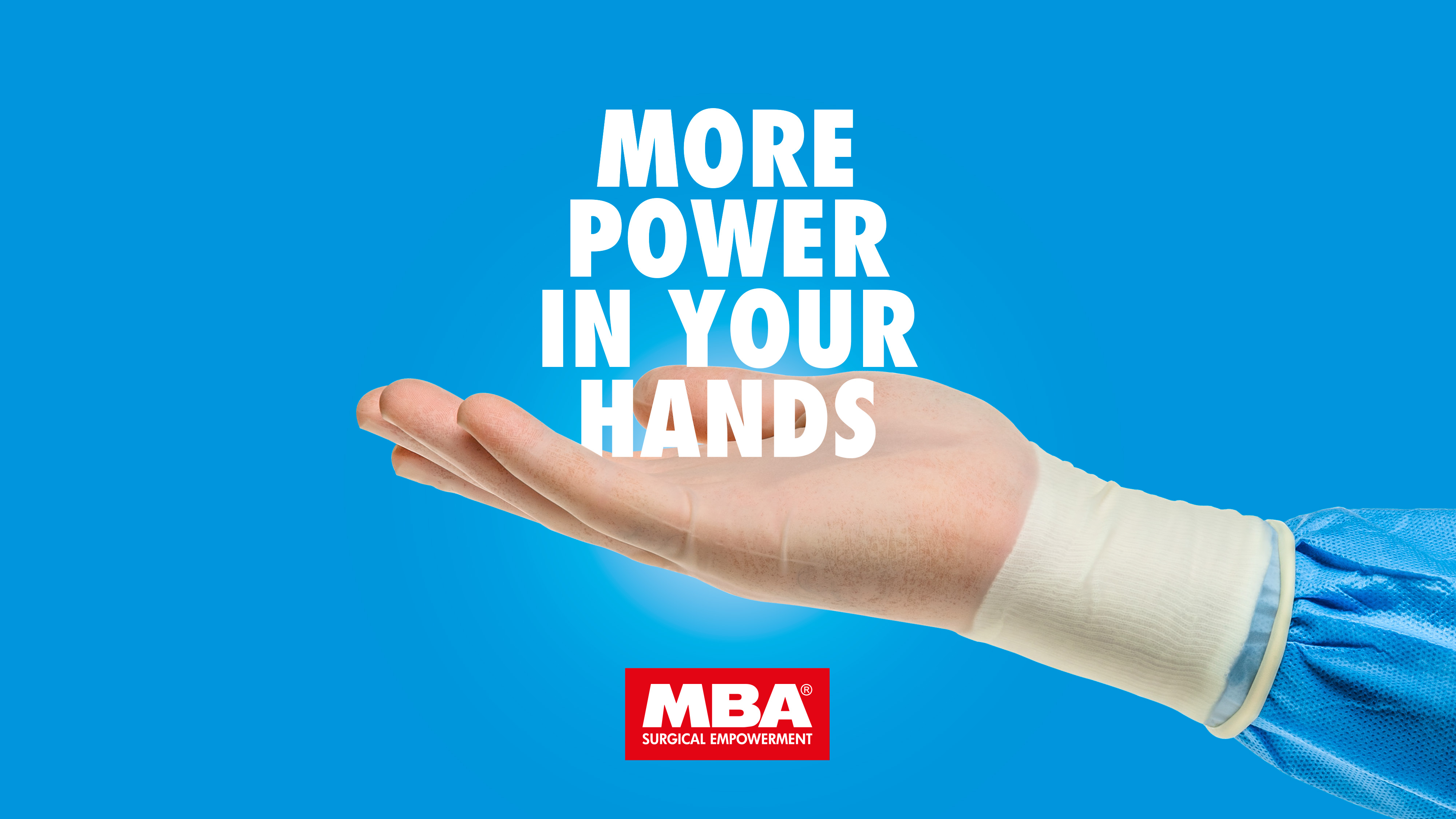 MBA Surgical Empowerment