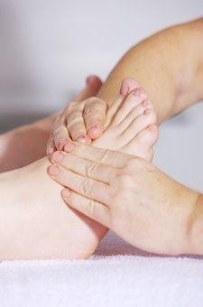 cómo curar los juanetes: tratamiento