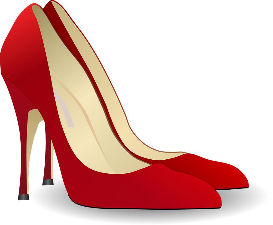 por qué aparecen los juanetes: el uso de calzado incorrecto es una de las causas